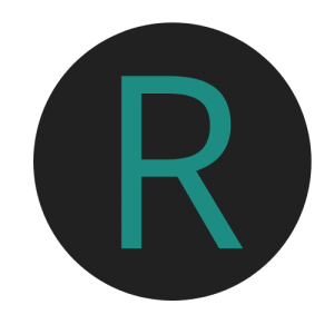 Riveripajojen logo