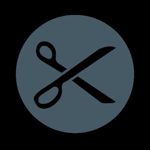 Käsityöpajan logo